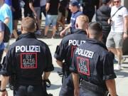 2017-07-13_FCM_TSV1860_München_Fussball_Polizei_Poeppel-0019