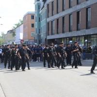 2017-07-13_FCM_TSV1860_München_Fussball_Polizei_Poeppel-0025