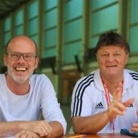 2017-07-13_FCM_TSV1860_München_Fussball_Polizei_Poeppel-0040