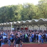 2017-07-13_FCM_TSV1860_München_Fussball_Polizei_Poeppel-0047