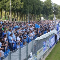 2017-07-13_FCM_TSV1860_München_Fussball_Polizei_Poeppel-0048
