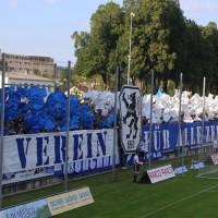 2017-07-13_FCM_TSV1860_München_Fussball_Polizei_Poeppel-0051