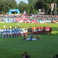 2017-07-13_FCM_TSV1860_München_Fussball_Polizei_Poeppel-0055