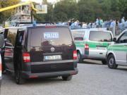 2017-07-13_FCM_TSV1860_München_Fussball_Polizei_Poeppel-0063