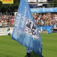 2017-07-13_FCM_TSV1860_München_Fussball_Polizei_Poeppel-0094