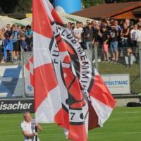 2017-07-13_FCM_TSV1860_München_Fussball_Polizei_Poeppel-0098