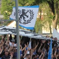 2017-07-13_FCM_TSV1860_München_Fussball_Polizei_Poeppel-0103