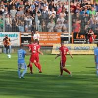 2017-07-13_FCM_TSV1860_München_Fussball_Polizei_Poeppel-0110