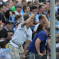2017-07-13_FCM_TSV1860_München_Fussball_Polizei_Poeppel-0112