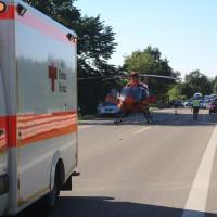 2017-07-16_A7_Groenenbach_Dietmannsried_Unfall_Wohnmobil_Polizei_Poeppel-0004