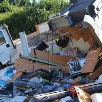 2017-07-16_A7_Groenenbach_Dietmannsried_Unfall_Wohnmobil_Polizei_Poeppel-0006