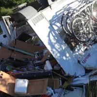 2017-07-16_A7_Groenenbach_Dietmannsried_Unfall_Wohnmobil_Polizei_Poeppel-0007