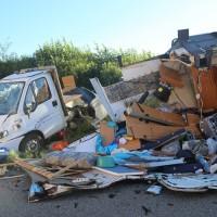 2017-07-16_A7_Groenenbach_Dietmannsried_Unfall_Wohnmobil_Polizei_Poeppel-0016