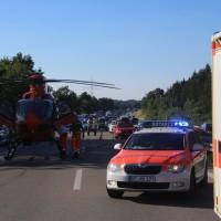 2017-07-16_A7_Groenenbach_Dietmannsried_Unfall_Wohnmobil_Polizei_Poeppel-0017