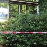 2017-07-19_Kempten_Ueberfall_Juwelier_Mueller_Polizei_Poeppel-0007
