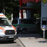 2017-07-19_Kempten_Ueberfall_Juwelier_Mueller_Polizei_Poeppel-0008