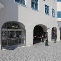 2017-07-19_Kempten_Ueberfall_Juwelier_Mueller_Polizei_Poeppel-0012