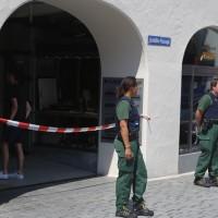 2017-07-19_Kempten_Ueberfall_Juwelier_Mueller_Polizei_Poeppel-0013