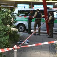 2017-07-19_Kempten_Ueberfall_Juwelier_Mueller_Polizei_Poeppel-0023