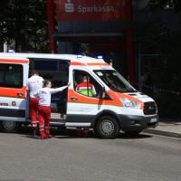 2017-07-19_Kempten_Ueberfall_Juwelier_Mueller_Polizei_Poeppel-0026
