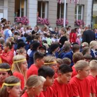 2017-07-20_Memmingen_Kinderfest-2017_Marktplatz_Poeppel-0012