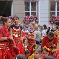2017-07-20_Memmingen_Kinderfest-2017_Marktplatz_Poeppel-0020