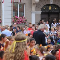2017-07-20_Memmingen_Kinderfest-2017_Marktplatz_Poeppel-0026
