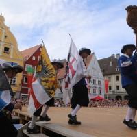 2017-07-20_Memmingen_Kinderfest-2017_Marktplatz_Poeppel-0029