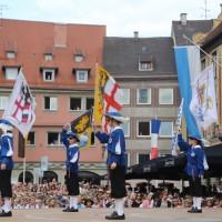 2017-07-20_Memmingen_Kinderfest-2017_Marktplatz_Poeppel-0037