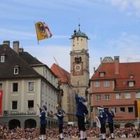 2017-07-20_Memmingen_Kinderfest-2017_Marktplatz_Poeppel-0051