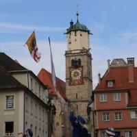 2017-07-20_Memmingen_Kinderfest-2017_Marktplatz_Poeppel-0066
