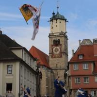 2017-07-20_Memmingen_Kinderfest-2017_Marktplatz_Poeppel-0077