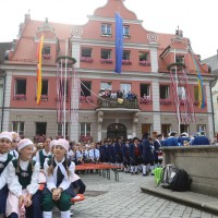 2017-07-20_Memmingen_Kinderfest-2017_Marktplatz_Poeppel-0094