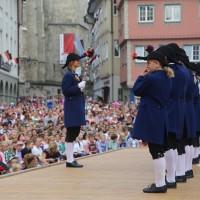 2017-07-20_Memmingen_Kinderfest-2017_Marktplatz_Poeppel-0097