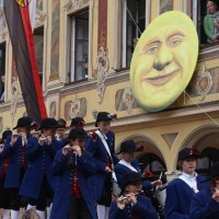 2017-07-20_Memmingen_Kinderfest-2017_Marktplatz_Poeppel-0103
