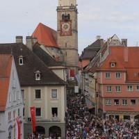 2017-07-20_Memmingen_Kinderfest-2017_Marktplatz_Poeppel-0111