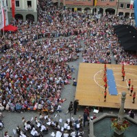 2017-07-20_Memmingen_Kinderfest-2017_Marktplatz_Poeppel-0123
