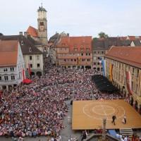2017-07-20_Memmingen_Kinderfest-2017_Marktplatz_Poeppel-0133