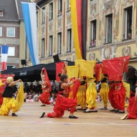 2017-07-20_Memmingen_Kinderfest-2017_Marktplatz_Poeppel-0139