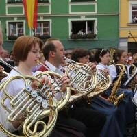 2017-07-20_Memmingen_Kinderfest-2017_Marktplatz_Poeppel-0142