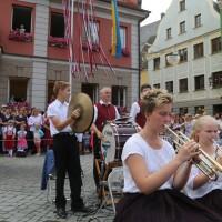 2017-07-20_Memmingen_Kinderfest-2017_Marktplatz_Poeppel-0143