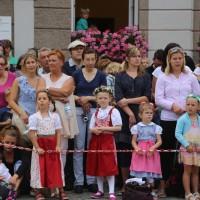 2017-07-20_Memmingen_Kinderfest-2017_Marktplatz_Poeppel-0147
