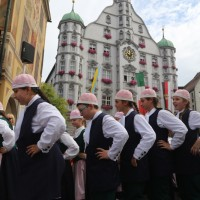 2017-07-20_Memmingen_Kinderfest-2017_Marktplatz_Poeppel-0162