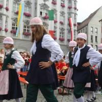 2017-07-20_Memmingen_Kinderfest-2017_Marktplatz_Poeppel-0164