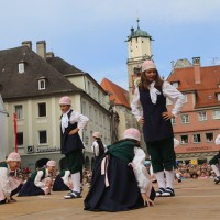 2017-07-20_Memmingen_Kinderfest-2017_Marktplatz_Poeppel-0185