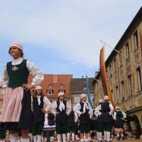2017-07-20_Memmingen_Kinderfest-2017_Marktplatz_Poeppel-0195
