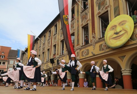 2017-07-20_Memmingen_Kinderfest-2017_Marktplatz_Poeppel-0198