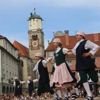 2017-07-20_Memmingen_Kinderfest-2017_Marktplatz_Poeppel-0203