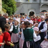 2017-07-20_Memmingen_Kinderfest-2017_Marktplatz_Poeppel-0234