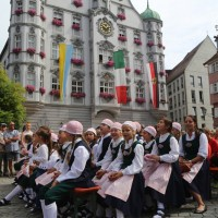 2017-07-20_Memmingen_Kinderfest-2017_Marktplatz_Poeppel-0240